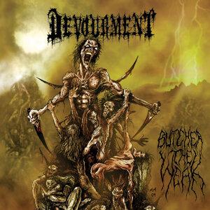 Devourment