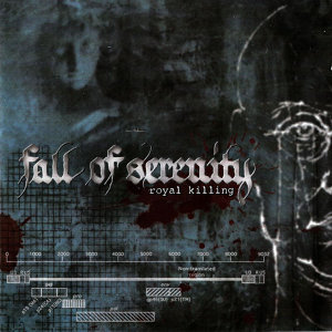 Fall of Serenity 歌手頭像