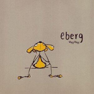 Eberg 歌手頭像