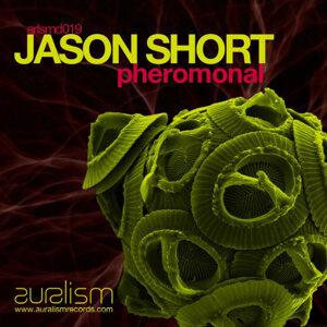 Jason Short 歌手頭像