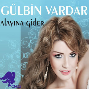 Gülbin Vardar 歌手頭像