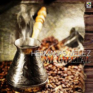 Hermanas Velez 歌手頭像