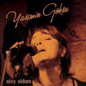 Yasemin Göksu 歌手頭像
