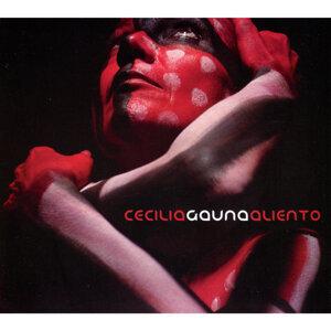 Cecilia Gauna 歌手頭像