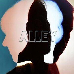 Alley 歌手頭像