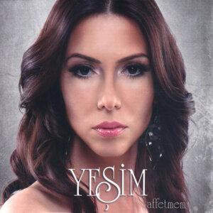 Yeşim Şebnem Kadıoğlu 歌手頭像