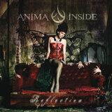 Anima Inside