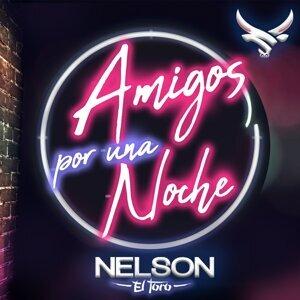 Nelson El Toro 歌手頭像