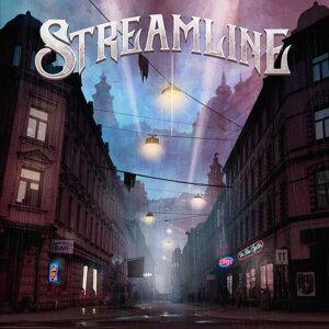 Streamline 歌手頭像
