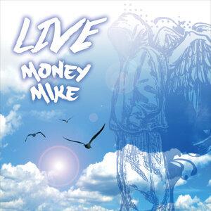 Money Mike 歌手頭像