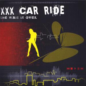 XXX Car Ride