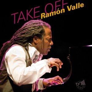Ramon Valle 歌手頭像