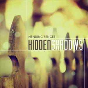 Hidden Shadows 歌手頭像