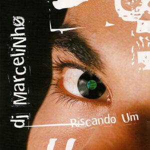 DJ Marcelinho 歌手頭像
