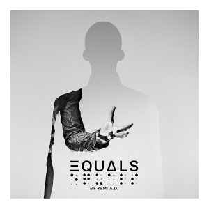 Equals & Yemi A.D. 歌手頭像