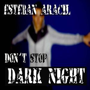Esteban Aracil 歌手頭像