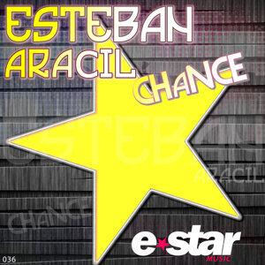 Esteban Aracil