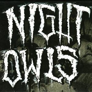 Night Owls 歌手頭像