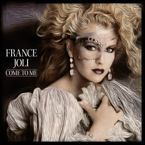 France Joli 歌手頭像