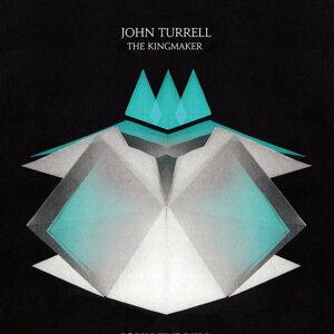 John Turrell 歌手頭像