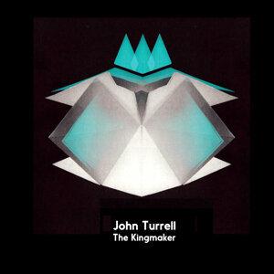 John Turrell