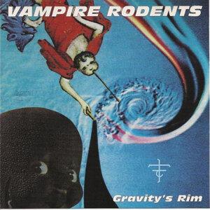 Vampire Rodents