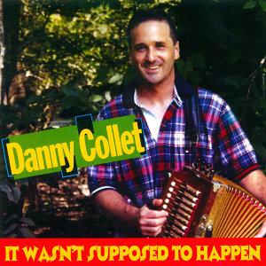 Danny Collet 歌手頭像