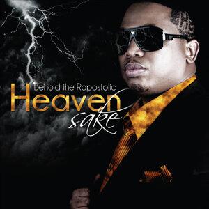 Heaven Sake 歌手頭像