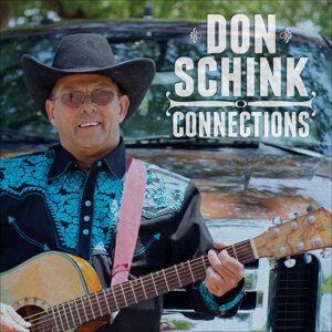 Don Schink 歌手頭像