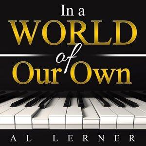 Al Lerner 歌手頭像