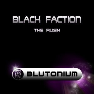 Black Faction