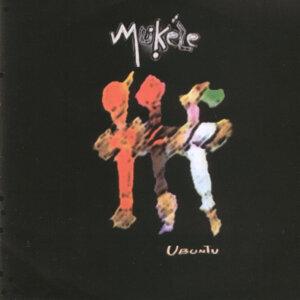 Mukele 歌手頭像