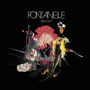Fontanelle 歌手頭像