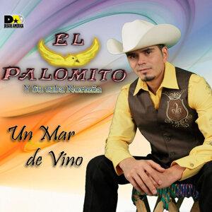 El Palomito 歌手頭像