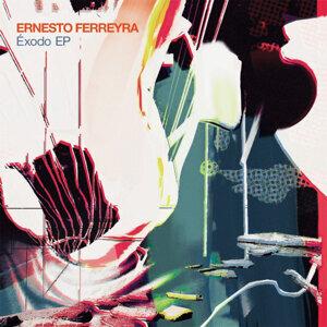 Ernesto Fereyra 歌手頭像