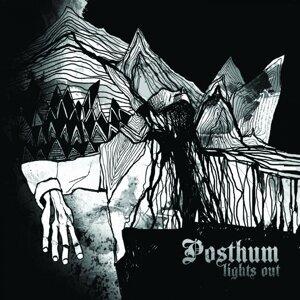 Posthum 歌手頭像