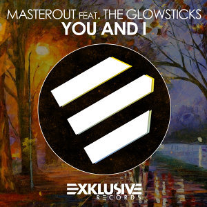 Masterout feat. The Glowsticks 歌手頭像