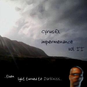 Cyrus FX 歌手頭像