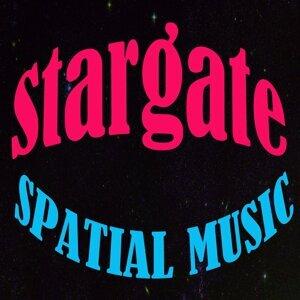 Stargate 歌手頭像