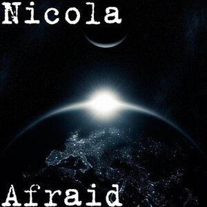Nicola 歌手頭像