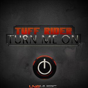 Tuff Rider 歌手頭像