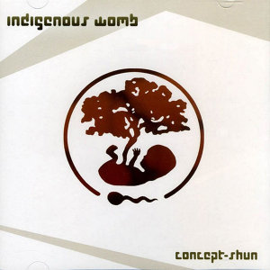 Indigenous Womb