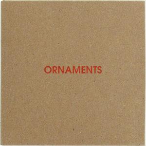 Ornaments 歌手頭像
