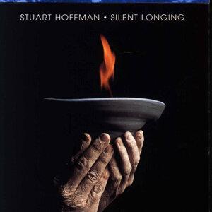 Stuart Hoffman 歌手頭像