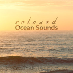 Calm Ocean Sounds 歌手頭像