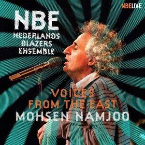 Nederlands Blazers Ensemble 歌手頭像