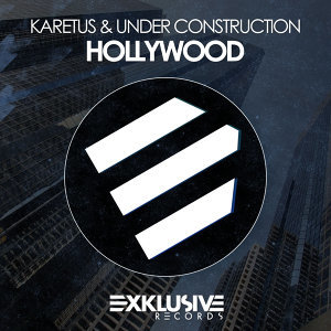 Karetus & Under Construction