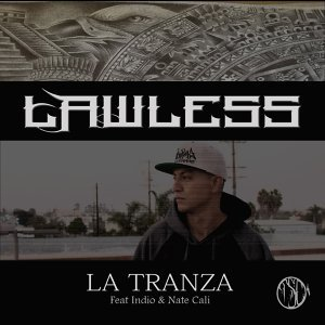 Lawless 歌手頭像