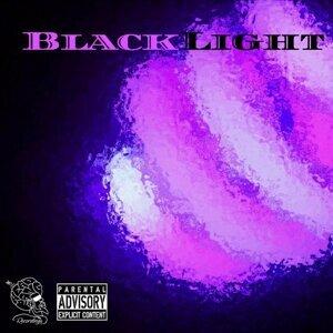 Blacklight 歌手頭像