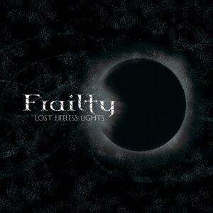 Frailty 歌手頭像